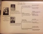 family tree book 3
